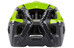 Lazer Nutz hjelm Børn grøn